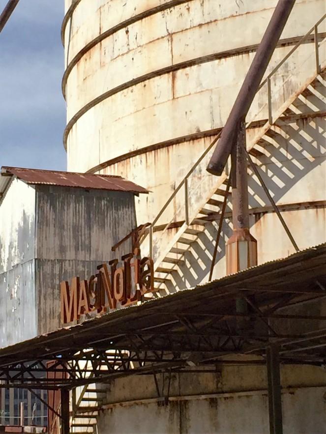 Waco 2